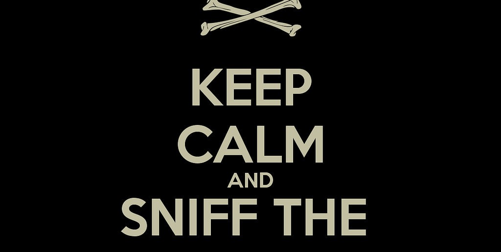 keep-calm-and-sniff-the-chloroform
