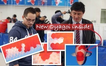 New-Oyagoi-Dainichi-Toyota