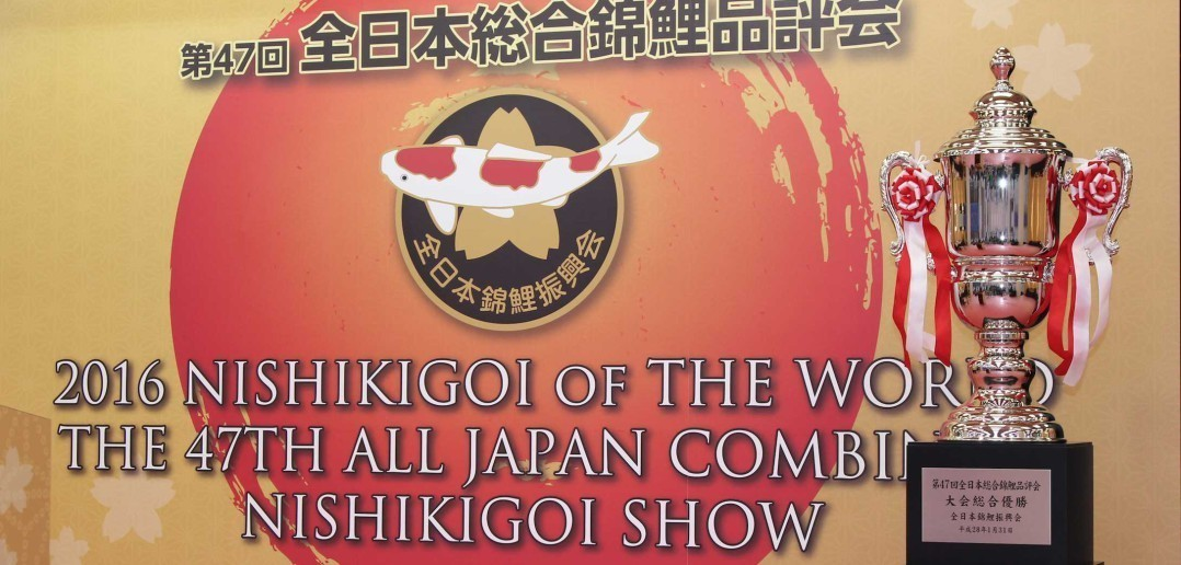 Major-Awards-All-Japan-2016