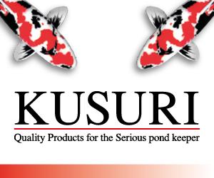 Banner-Kusuri-300-x-250