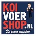 koivoershop-koivoer-banner