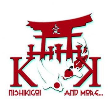 Kim's Koi